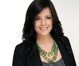 Dr. Kristen A Tolbert